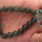 vong-tay-aventurine-ho-ly-2-1024x586