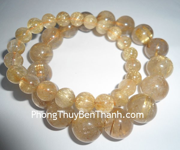 chuoi-thach-anh-toc-vang-loai-1-s1115-02