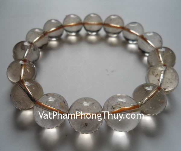 chuoi-thach-anh-toc-vang-s1103-s3-3154-02