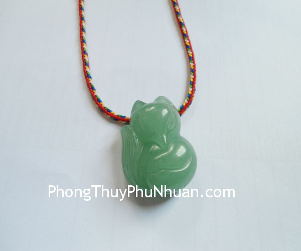 ho-ly-dong-linh-s6055