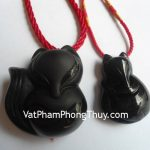 ho-ly-thach-anh-den-lon-s5139-2