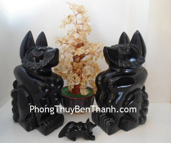 ho-ly-thach-anh-den-on-k076