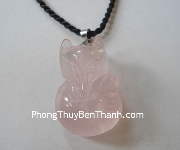 ho-ly-thach-anh-hong-s439-01