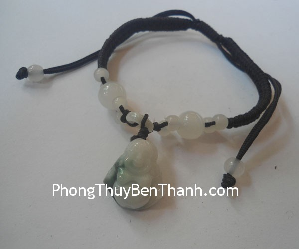 vong-tay-phat-di-lac-s145